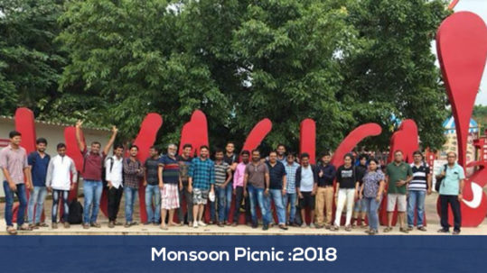 Monsoon-Picnic2018