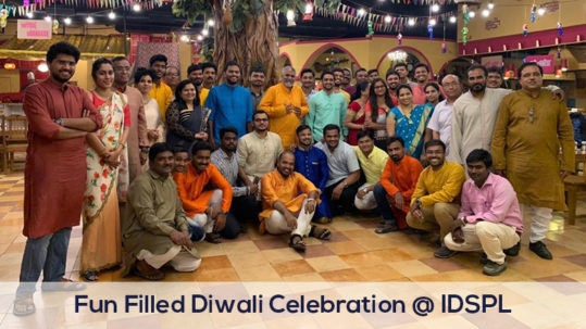Fun-Filled-Diwali-Celebration-@-IDSPL